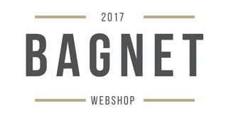 BagNet webáruház