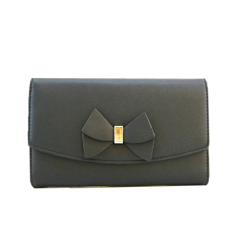 Masnis női pénztárca a103cc451c